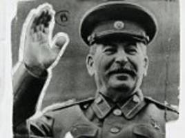 essays on hitler and stalin Hitler vs stalin essaysa villain is known as a scoundrel or a wicked person these words describe the dictators adolf hitler and joseph stalin very precisely both.