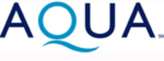 Aqua America Announces Acquisitions in Pennsylvania, New Jersey and Virginia